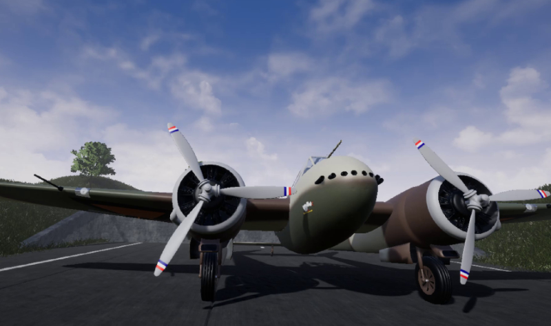 images/projects/fokker-g1-virtual-reality/fokker_virtual_reality_001.jpg