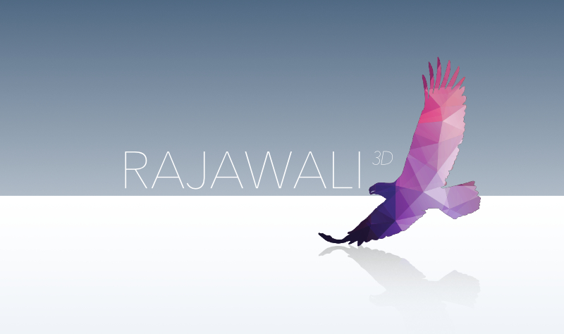 images/projects/rajawali/rajawali_001.jpg
